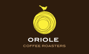 Oriole Coffee Roasters